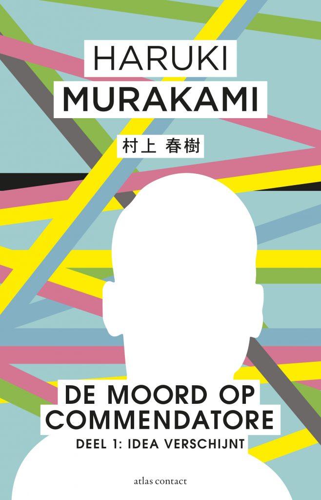 Murakami-Haruki-De-moord-op-Commendatore-658x1024.jpeg